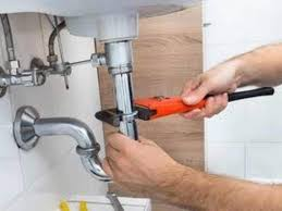 How to pick an Extraordinary Plumbing related Service