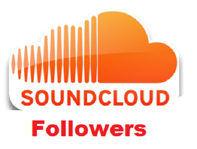 Get recognized strategies on encouraging soundcloud promotion