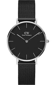 Expensive Daniel Wellington watches -Is it worthy of it?