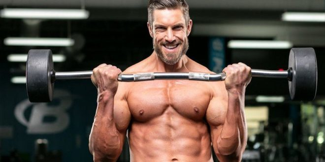 Top Natural Dietary Steroids in the Market