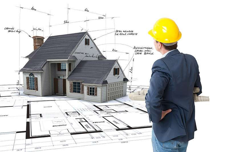 Home builders risk insurance plan Leads – World Wide Web Service Continuum