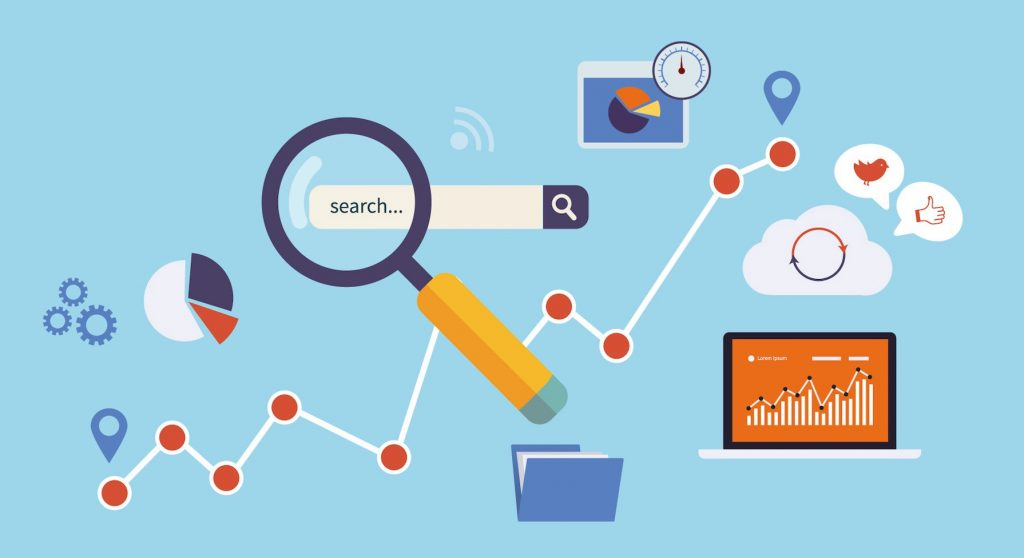 SEO Content Composition and Article Marketing Tips