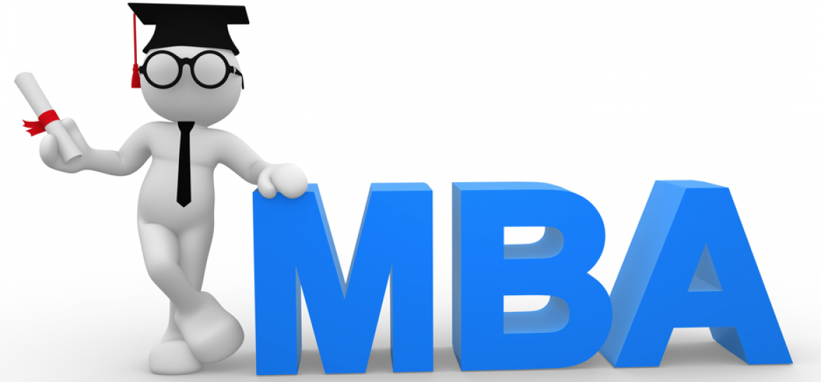 part time MBA